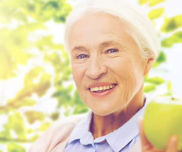 Risks Associated with Dental Implants