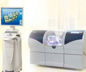Reasons to Consider Using CEREC Technology
